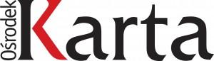 Osrodek KARTA_New_Logo_RGB